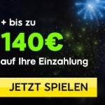888 Casino Bonus – Bis zu 888 Euro gratis im Online Casino 🎱🎱🎱