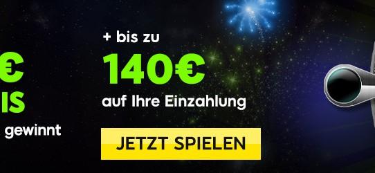 online casino 888 spielen es kostenlos
