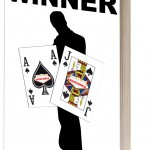 "Blackjack-EBook ""Blackjack Winner"" von Radek Vegas"