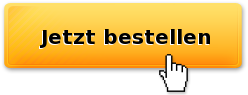 Blackjack Winner - EBook bestellen