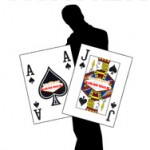 "Blackjack-EBook ""Blackjack Winner"" von Radek Vegas"
