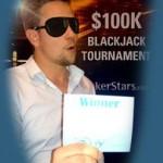 Blackjack Winner – Besser Black Jack spielen lernen