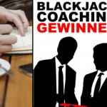 Blackjack Coaching mit Radek Vegas