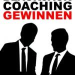 Blackjack Training – Live-Coaching von Radek Vegas kostenlos