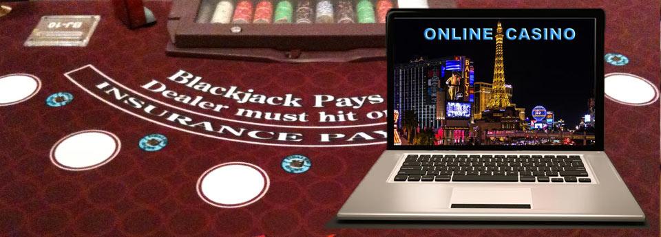 online casino winner jetztspelen.de