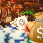 Die ultimative Anleitung, wie man beim Online-Blackjack IMMER gewinnt