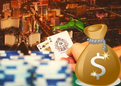 Blackjack Gewinn-Anleitung