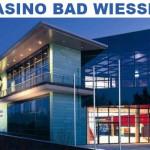Casino Bad Wiessee – Spielbank