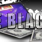 Online Blackjack – Erfahrungen, Strategie, Tipps und Kartenzählen