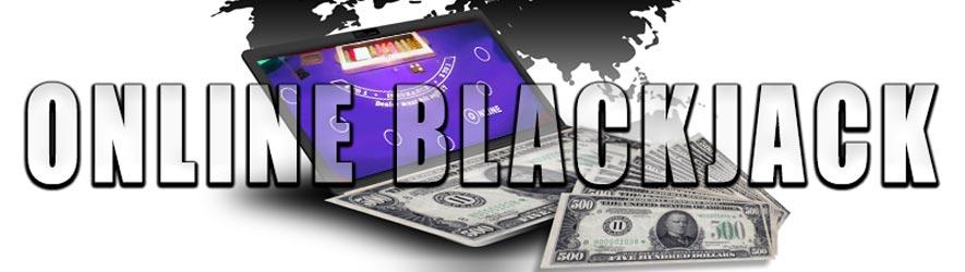 Online Blackjack Erfahrungen