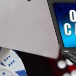 Online Casino Test – Seriöse Online Casinos oder Abzocke?