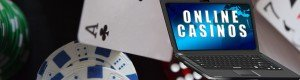 Online Casino Test Blackjack