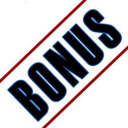 Online Casino Bonus freispielen