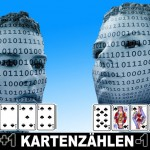 Karten zählen beim Blackjack – Hausvorteil des Casinos reduzieren