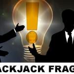 Blackjack – Wie geht das?