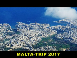 Blackjack Malta Casino 2017