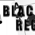 Blackjack Regeln – Anleitung für Anfänger: Spielregeln einfach erklärt