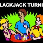 Blackjack Turnier – Regeln, Strategie und Tipps