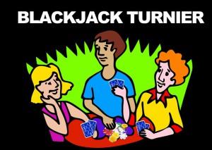Blackjack Turnier - Regeln, Strategie, Tipps