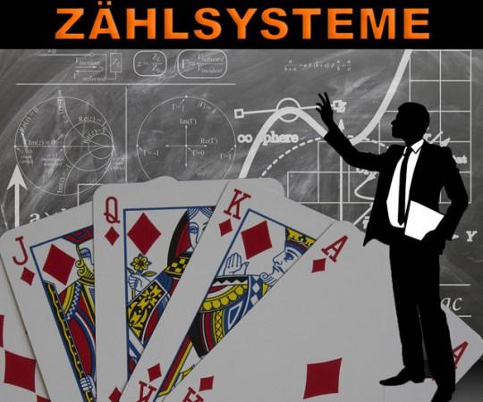 blackjack spielen mit system