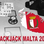 Blackjack Malta 2017 – Casinos, Regeln und Erfahrungen