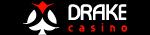 Blackjack Turnier im Drake Online Casino