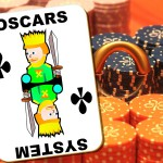 Bestes Blackjack Setzsystem – Oscars System / Hoyles Presse