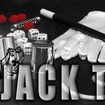 15 nützliche Blackjack Tricks für Anfänger zum Durchstarten