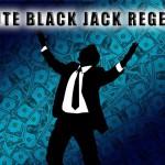 Gute Black Jack Regeln mit denen man mehr gewinnt
