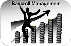 Bankroll Management beim Blackjack