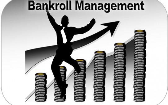 Bankroll Management beim Blackjack