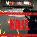 Teure Blackjack Fehler und ihre Kosten