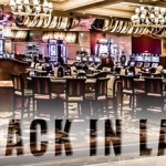 Strategie für Blackjack in Las Vegas 2017