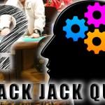 Black Jack Quiz – 21 Black Jack Fragen und Antworten zum Angeben