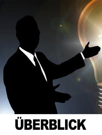 21 Kartenspiel - die besten Blackjack Tipps