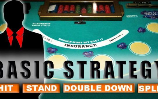online casino winner spielen deutsch