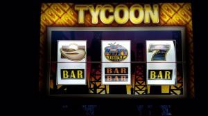 Casino Fuerteventura Slots Tycoon