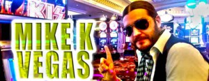 Mike K Vegas Blackjack Strategie