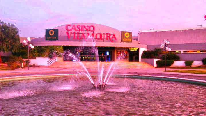 seriöse online casino spilen gratis