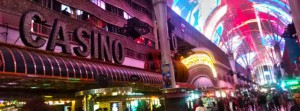 Gute Blackjack Regeln in Las Vegas Downtown
