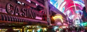 Gute Blackjack Regeln in Las Vegas Downtown