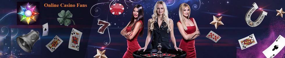 Facebook Gruppe Online Casino Fans von Daniel