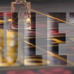 Roulette Regeln – Einfache Anleitung für Anfänger