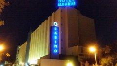 Casino Portimao