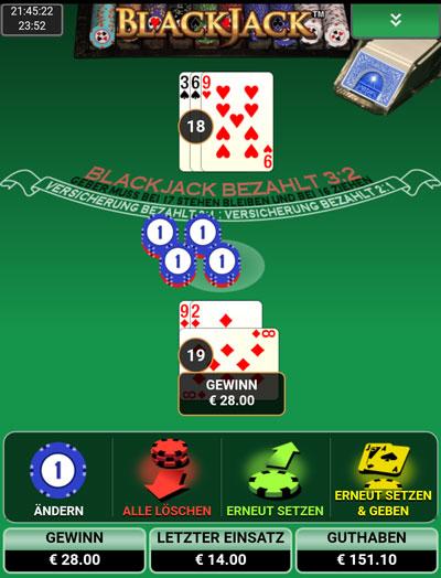 Blackjack-Battle-Mr-Green-3-02