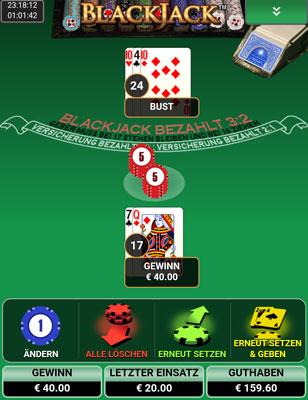 Blackjack-Battle-Mr-Green-3-03