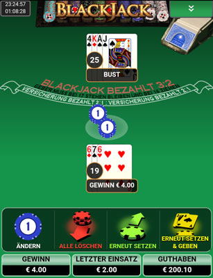 Blackjack-Battle-Mr-Green-3-04