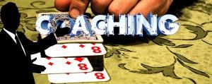 Single Deck Blackjack im 888 Casino