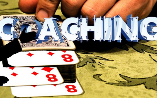 Single Deck Blackjack im 888 Casino