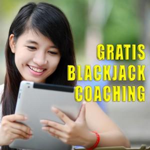 Mit dem Coaching von Radek Vegas kostenlos Blackjack online spielen